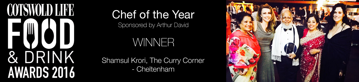 CLFDA-2016-Winner_Chef-of-the-Year-award
